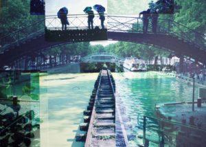 Canal-du-rail-em-pinsan