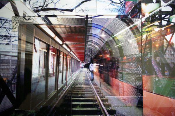 Tunnel-park-em-pinsan