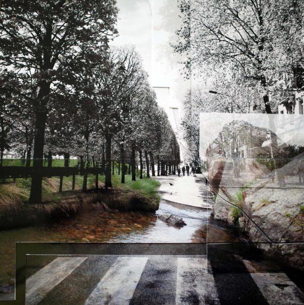 chemin-du-boulevard-em-pinsan