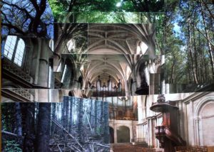 voute-forestiere-v3-empinsan-collage-photo