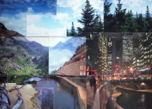 Valléeville-collage-photo-empinsan
