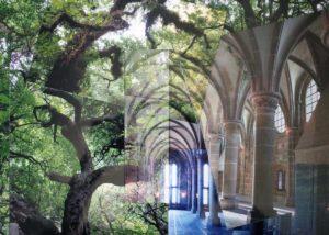 voute-forestiere-v2-empinsan-collage-photo