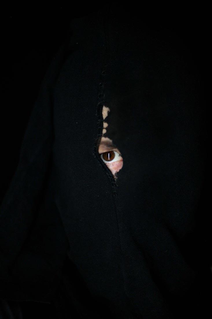 Fantome-illu-polyvalence-em-pinsan