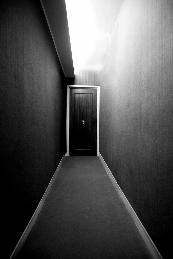 chambre-707-illu-polyvalence-em-pinsan