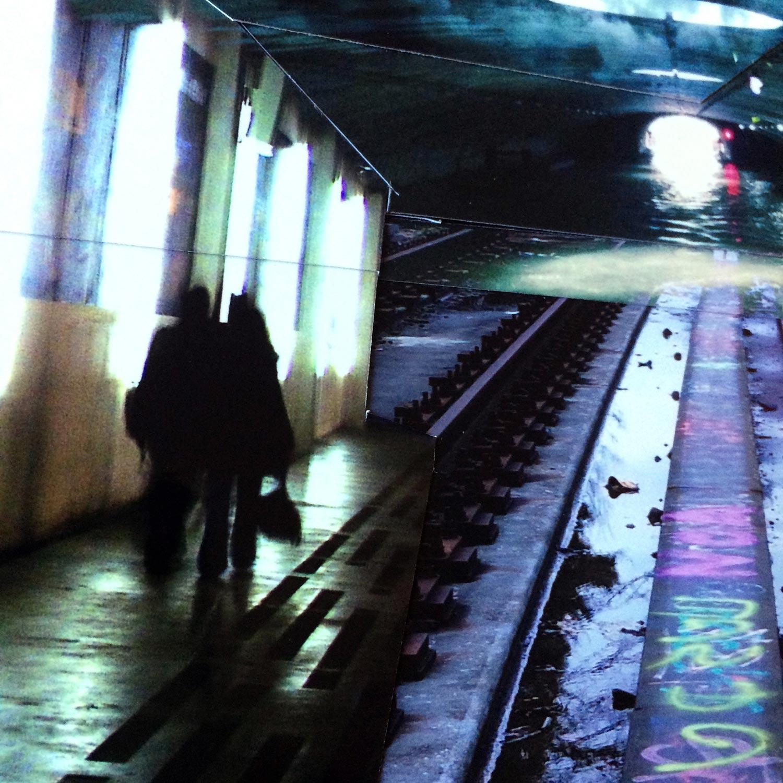 Tunnel-nuageux-empinsan