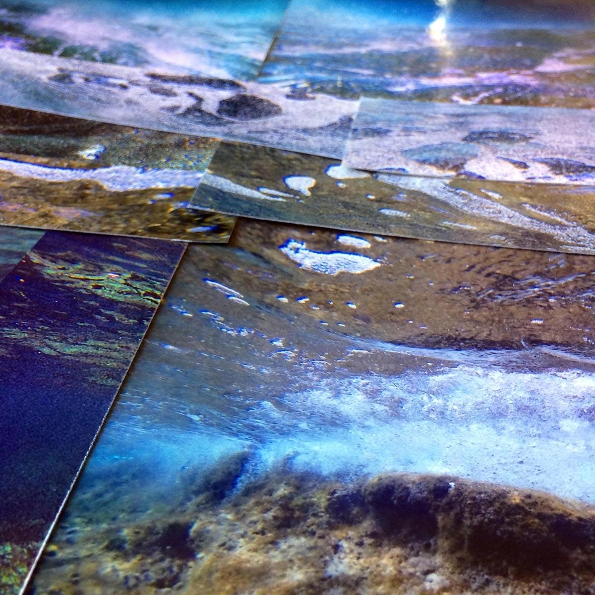 humeur V2 - EmPinsan - collage photo
