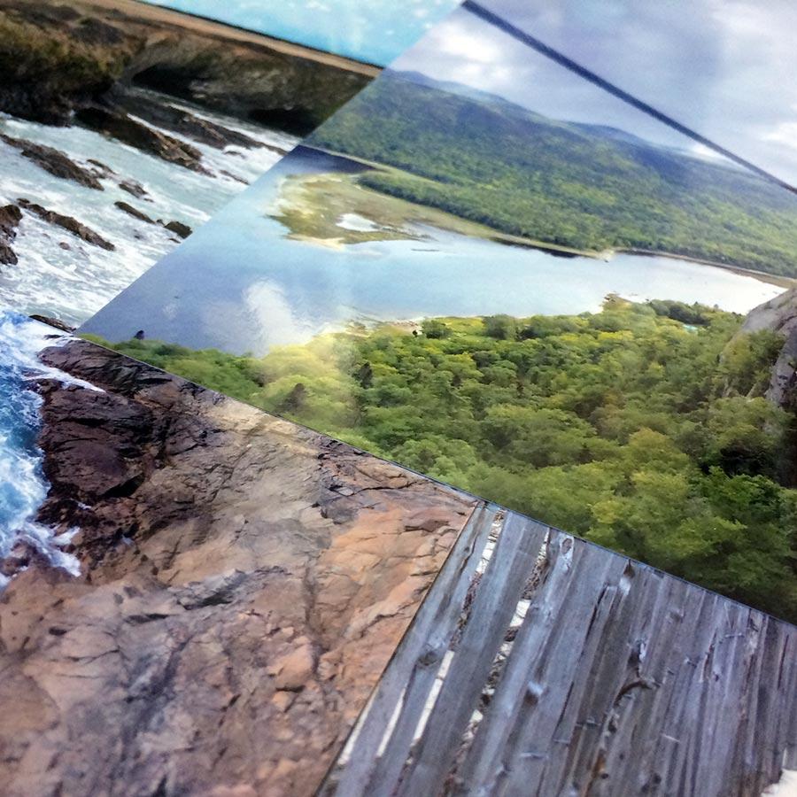 tour-aventure-collage-photo-empinsan