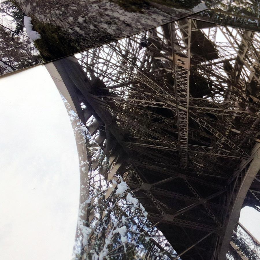 biosphere-collage-photo-empinsan